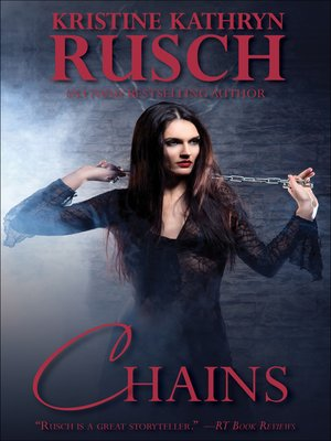 cover image of Chains