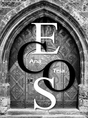 cover image of Ecos