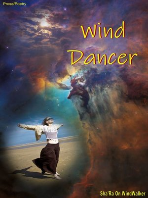 cover image of Wind Dancer