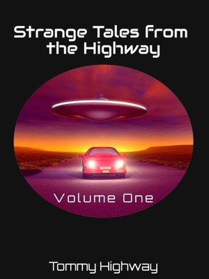 nevil shute no highway pdf