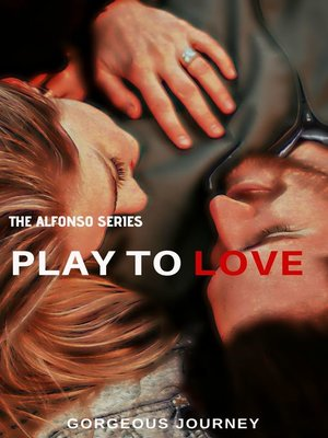 cover image of Play to Love