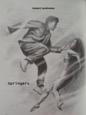 cover image of Springers