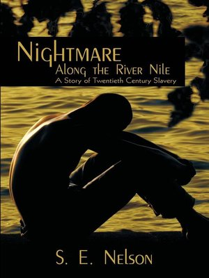 cover image of Nightmare Along the River Nile