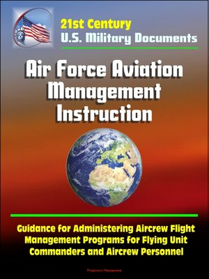 cover image of 21st Century U.S. Military Documents