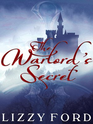 cover image of The Warlord's Secret