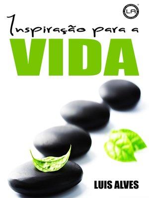 cover image of Inspiração Para a Vida