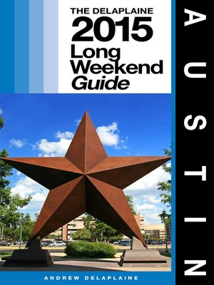 cover image of Austin