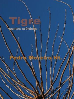 cover image of Tigre