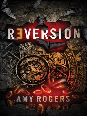 cover image of Reversion