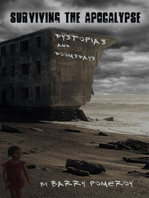 cover image of Surviving the Apocalypse