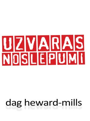 cover image of Uzvaras noslēpumi