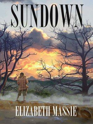 cover image of Sundown