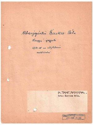 cover image of Ikrek Szibériában