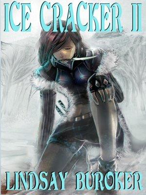cover image of Ice Cracker II