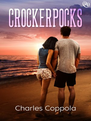 cover image of Crockerpocks