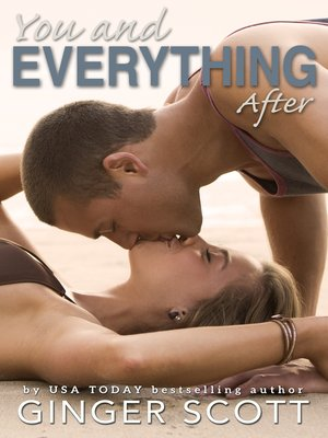cover image of You and Everything After
