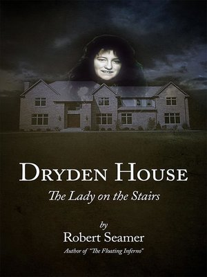 cover image of Dryden House