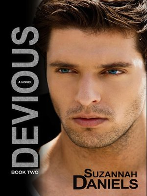 cover image of Devious