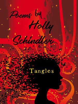 cover image of Tangles