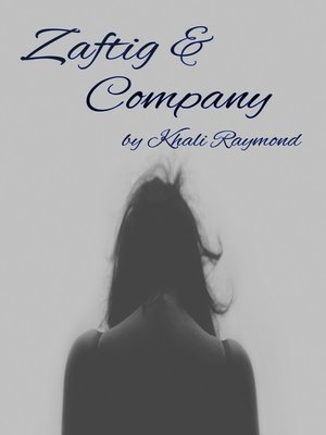 cover image of Zaftig & Company