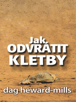 cover image of Jak Odvrátit Kletby