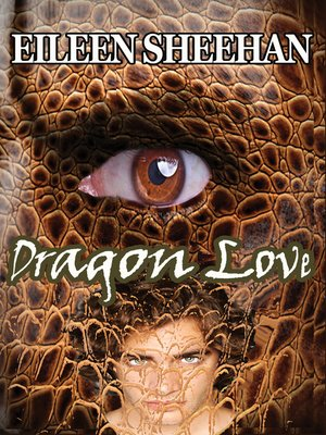 cover image of Dragon Love