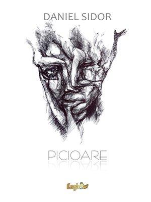 cover image of Picioare