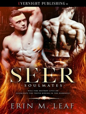 cover image of Seer