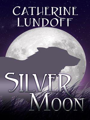 cover image of Silver Moon