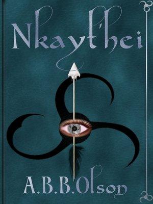 cover image of Nkayt'hei
