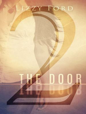 cover image of The Door (Part Two)