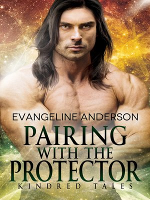 cover image of Pairing with the Protector
