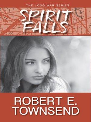 cover image of Spirit Falls