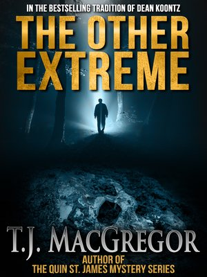 cover image of The Other Extreme