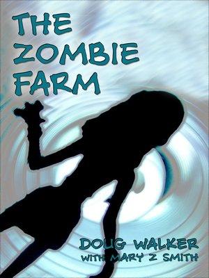 zombie ohio scott kenemore ebook