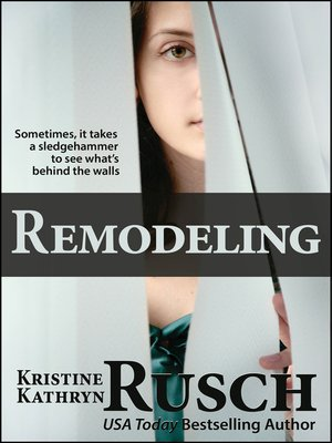 cover image of Remodeling
