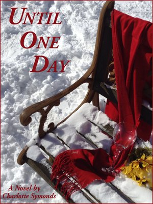 cover image of Until One Day