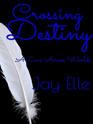 cover image of Crossing Destiny