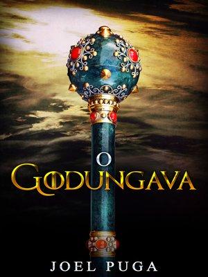 cover image of O Godungava