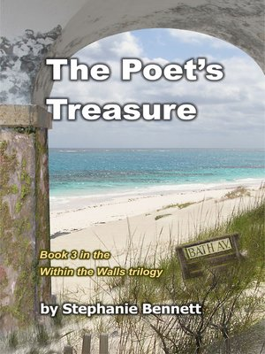 cover image of The Poet's Treasure