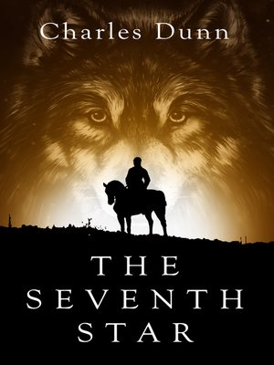 cover image of The Seventh Star