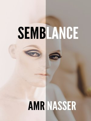 cover image of Semblance