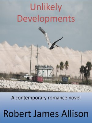 cover image of Unlikely Developments