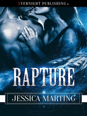 cover image of Rapture
