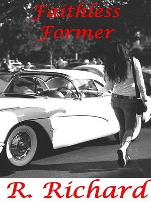 cover image of Faithless Former