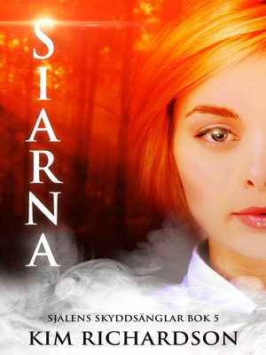 cover image of Siarna
