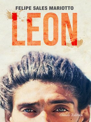 cover image of Leon