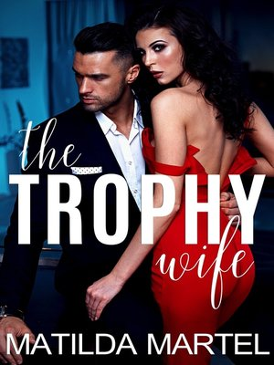 the trophy wife by ashley and jaquavis pdf