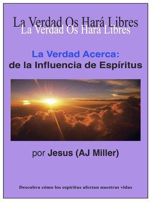 cover image of La Verdad Acerca