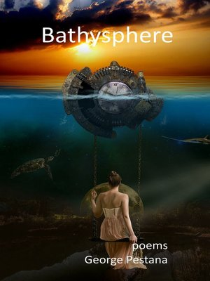 cover image of Bathysphere